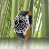 GUESS Uhr Armbanduhr *NEU&OVP* W15054L2 UVP 219,-