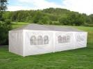 Chapiteau / Tente de fête / Pavillon 900 x 300 cm