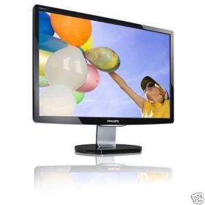 ESP::Monitor Philips Lcd! 22