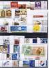 ESP::Luxemburg Jahrgang 2009 ** (KW: 49,00 Euro)