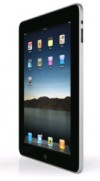 Apple iPad 64 version de 64GB - ultimo