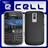 FAULTY UNLOCKED BLACKBERRY BOLD 9000 BLACK PHONE