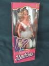Barbie Ballerina Vintage 1975 MIB