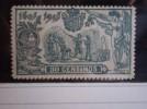 EDIFIL Nº 261 NUEVO CON FIJASELLOS MARCA 62 EUROS LUJO