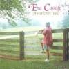 EVA CASSIDY  -  AMERICAN TUNE  ( CD 2003 )