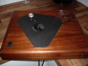 acoustic research turntable - 132 EUR - Pujas ultimo segundo - ebay