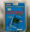 Nintendo Octopus Mini Classics LCD Game & Watch
