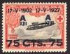 ED 391** CONSTITUCIÓN ALFONSO XIII- (60€) LUJO