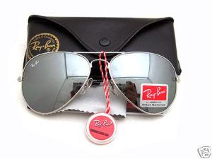 lentes ray ban ebay