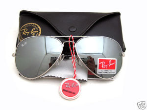 gafas ray ban ebay