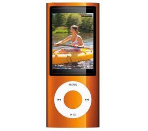 REPRODUCTOR MP3 MP4 8GB  NUEVO A ESTRENAR
