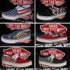 1x VANS Special Era Skateboard Sneaker Shoes 27 Colors