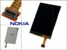 PANTALLA NOKIA N96 O N95 8GB LCD SCREEN 100% ORIGINAL!!