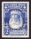 ED 350** CONSTITUCIÓN ALFONSO XIII- (25 €)