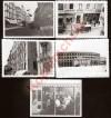 Legion Condor Spanien 1936 Zaragoza 5 Fotos