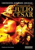 EL ASESINATO DE JULIO CESAR - Charlton Heston - DVD