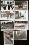 9x Legion Condor Einsatz in Zaragoza und Zarauz