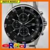 eReloj - RELOJ SEIKO Chronograph SNDA75  *NUEVO MODELO*