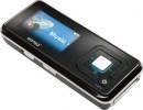 2GB Sandisk Sansa C250 MP3 Player & FM Radio - MicroSD