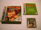 Donkey Kong Country GBC/GBA Boxed Complete PAL