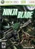 Ninja Blade  (Xbox 360, 2009)