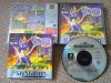 Playstation 1 Spyro the Dragon ps1 game