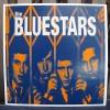 The Bluestars Not from Birmingham LP 60s Garage Punk NZ