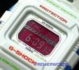 CASIO G-SHOCK G-LIDE LOW TEMP RESIST WATCH GLS-5500P-7