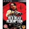 Red dead redemption Edicion limitada ps3 en castellano