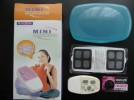 Mini Tens Machine, compact wireless for pain relief