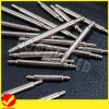 6 - 23 mm WATCH SPRING BARS & STRAP LINK PINS LOT NEW
