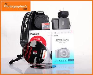 canon eos 5d slr camera service manual repair guide canon eos 5d slr ...
