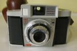 Kodak Bantam Colorsnap 3  c.early 1960s, Nice example