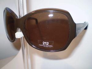 212 34 Gafas Eur De SolSunglasses Pujas Carolina 99 Herrera v8OyNnwm0