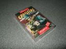 Crossfire - Commodore 64 Game