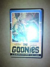 The Goonies C64 game Commodore 64