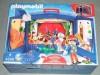 Playmobil referencia 4239 Teatro