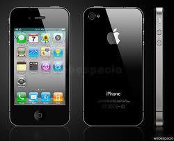 IPHONE 4 16 GB NUEVO A ESTRENAR, PRECINTADO!!!MOVISTAR