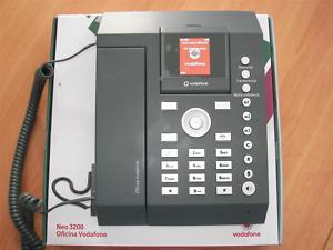 Neo 3200 oficina vodafone eur pujas ultimo for Vodafone oficina