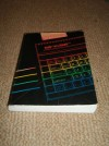 Sinclair ZX Spectrum +3 computer manual 1987