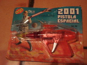 star wars\vintage\X RAY\SPAIN GUN\NO MECCANO
