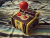 Namco TV Game - Pac-man, Dig dug etc.....