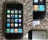Apple iphone original WIFI MP3