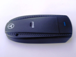 Module bluetooth mercedes benz hfp b67876168 122 5 eur for Mercedes benz bluetooth module