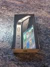 iPhone 4 16 GB de Movistar ¡PRECINTADO!