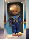 Muñeco Galax art.85492 Famosa con caja