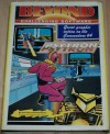 PSYTRON  - commodore 64  game -