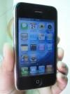 ORIGINAL APPLE IPHONE 3GS 16GB - LIBRE