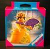 Playmobil Special 4657 englische Hofdame - NEU+OVP