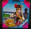 Playmobil Special 4678 Musketier Artos - NEU+OVP
